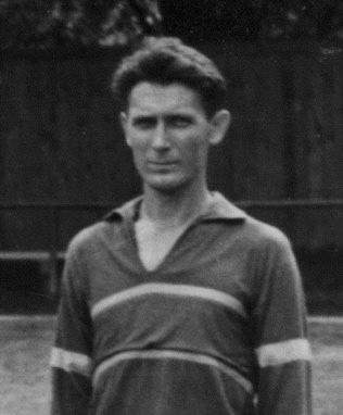 Josef Krška